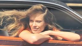 Julia Pietrucha - Midsummer Day's Dream (remix)