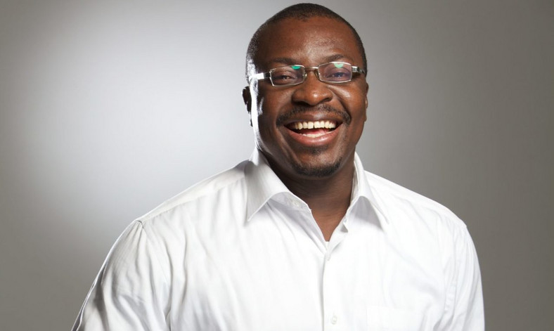 Ali Baba joins the list of Nigerian celebrities who we think can actually become president