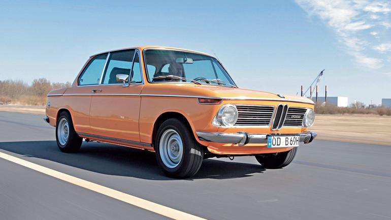 BMW_2002_RRA_10