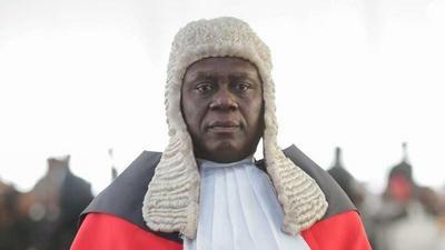 CJ Bribery Saga: GLC slaps Lawyer Akwasi Afrifa with 9 charges