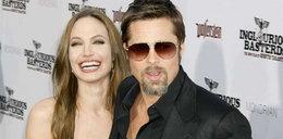 Zobacz biżuterię wymyśloną przez Pitta i Jolie