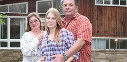 Duchowny poślubił 19-latkę za zgodą żony!