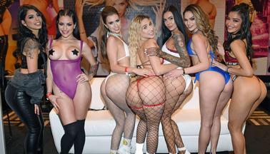 Ashley Tisdale filmy erotyczne