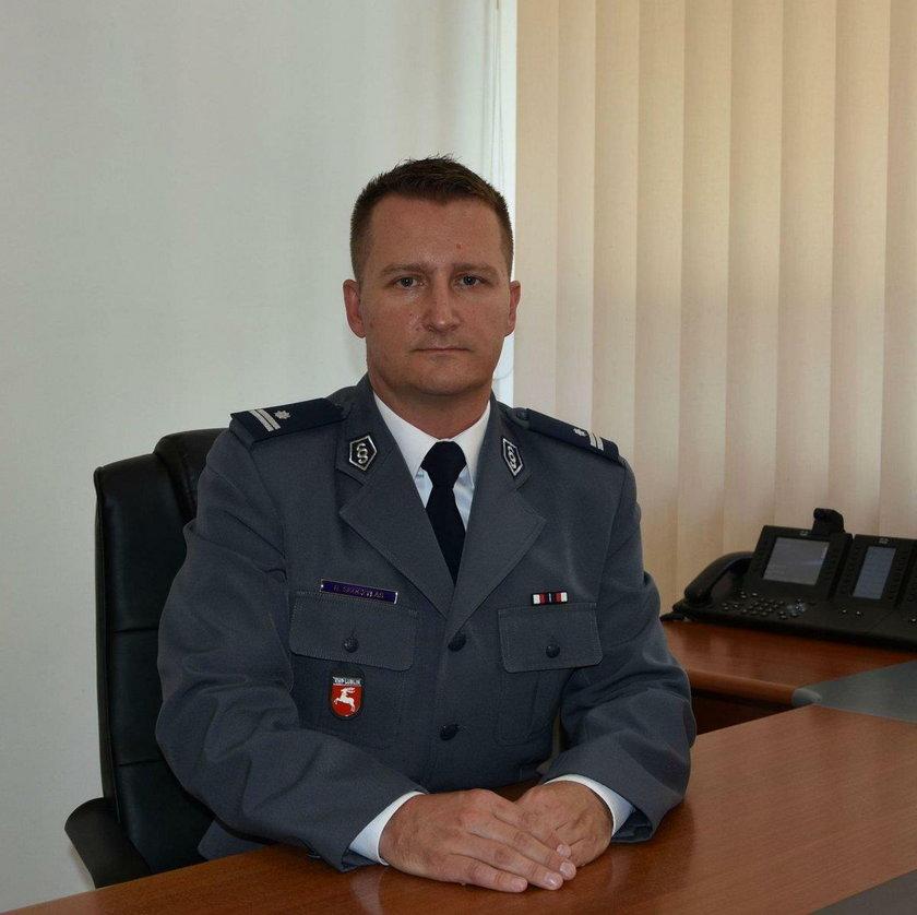 Rafał Skoczylas