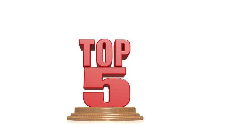 top5trophy