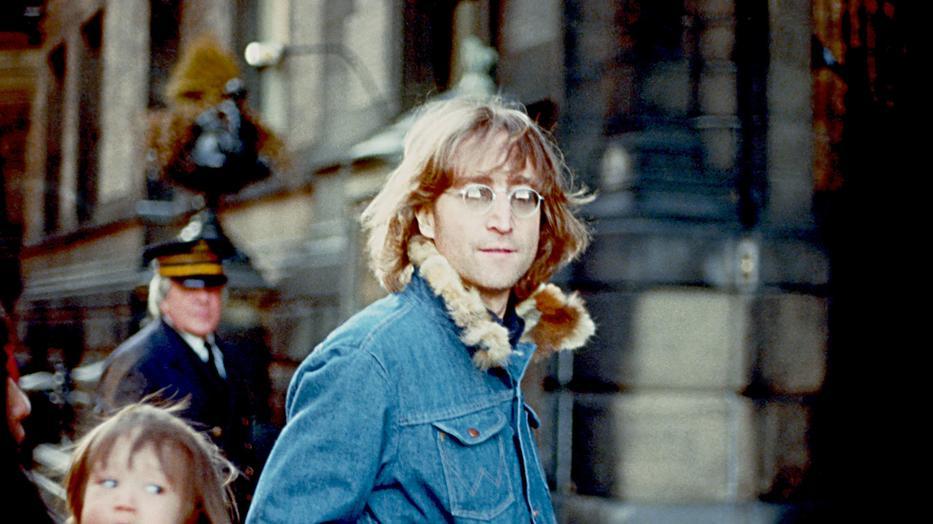 John Lennon 40 éve halott /Fotó: GettyImages