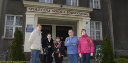 Szkoła i przedszkole na Zakrzowie zostaną zamknięte?