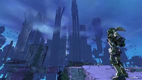 Super Cloudbuilt - odświeżona platformówka na nowym gameplayu