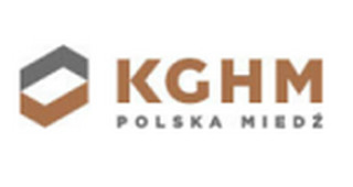 KGHM z nagrodą Firma Roku 2020 na Forum Ekonomicznym w Karpaczu