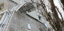 Trzy osoby ranne, tysiące domów bez prądu. To nie koniec wichur!