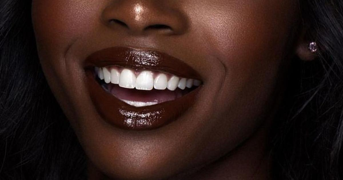 Teeth Whitening 5 Simple Ways To Get White Teeth Quickly Article