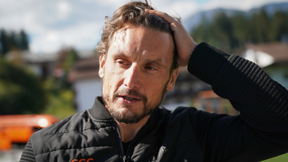 Piotr Wadecki
