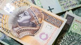 Budżetówka chce powalczyć o pieniądze. Będzie protest urzędników?