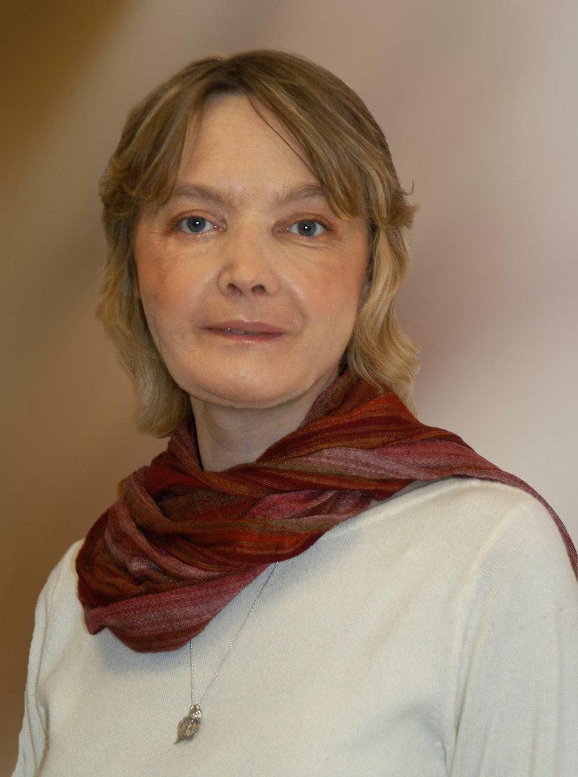 Isabelle Dinoire pierwsza kobieta w historii, której przeszczepiono twarz
