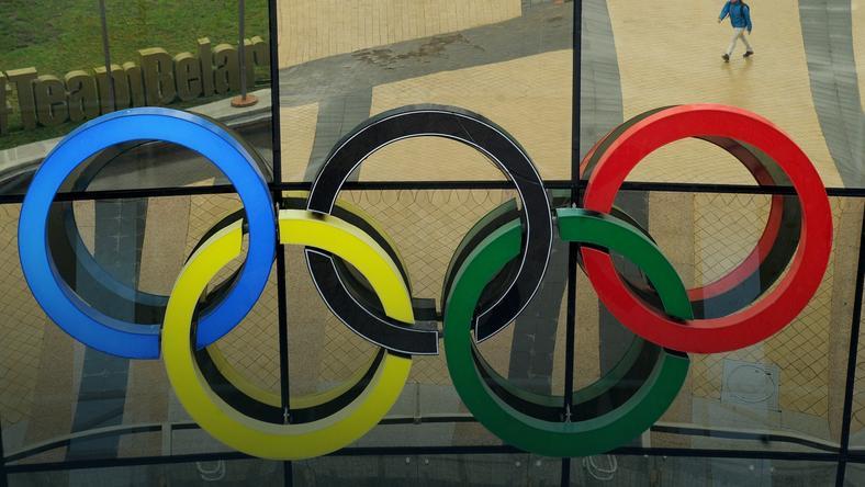 Krisztian Kulcsar na czele Węgierskiego Komitetu Olimpijskiego