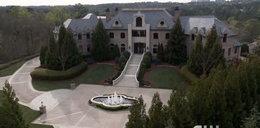 Tak wyglądały mieszkania w słynnych serialach