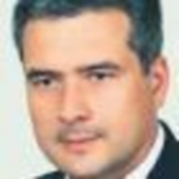 Aleksander Barczewski | radca prawny