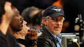 Spielberg powiększa obsadę filmu o Lincolnie