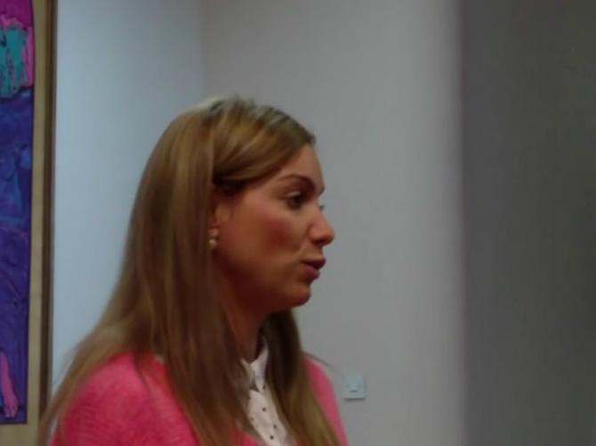 Simonina ispovest je UZBUNILA Balkan: Od prostitucije i droge spas je pronašla u...