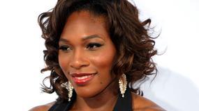 Serena Williams spodziewa się dziecka