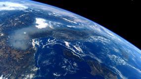 Arabia Saudyjska inwestuje w kosmiczną turystykę