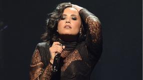 Demi Lovato znika ze sceny