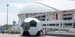 Jest decyzja w sprawie mistrzostw w Rosji i w Katarze
