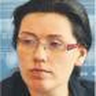 Małgorzata Krasnodębska-Tomkiel: Wbrew pozorom opóźnienie pociągu może się zmniejszyć
