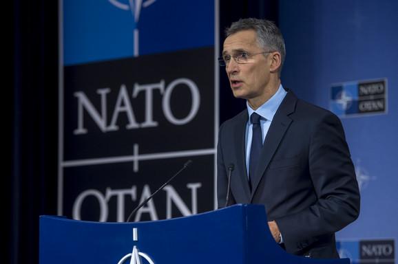 Crna Gora članica je NATO