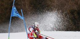 Polska alpejka, przez głupie przepisy, straciła medal mistrzostw świata?