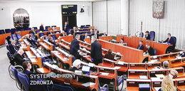 PiS to się nie spodoba. Senat usunął nocną wrzutkę dot. Kodeksu wyborczego