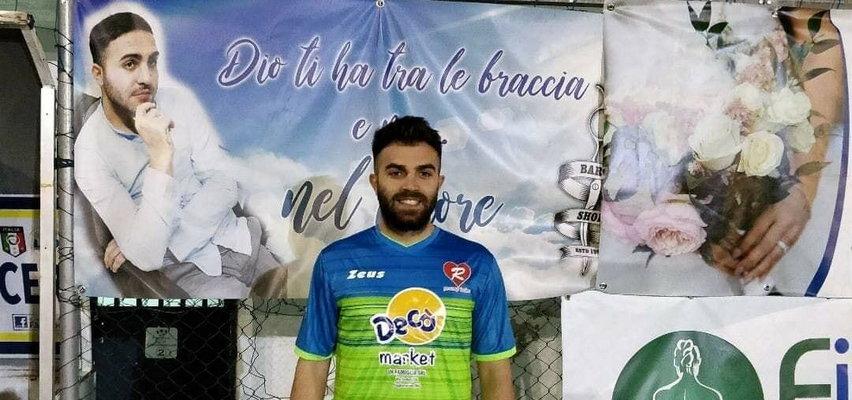 Co za tragedia! Piłkarz zmarł w czasie meczu upamiętniającego... śmierć jego brata