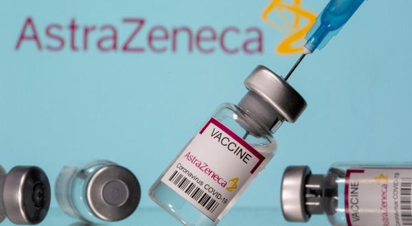 """Rząd rezygnuje ze szczepionki AstraZeneca? """"To fakenews"""""""