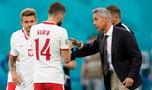 Zaskakujące kulisy porażki ze Słowacją. Wypłynęło sensacyjne nagranie. To się w głowie nie mieści...
