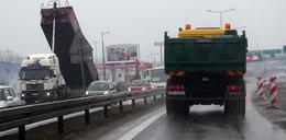 Blokada Ronda Ofiar Katynia