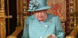 Oświadczenie królowej w sprawie Harry'ego i Meghan. Nie zostawia wątpliwości