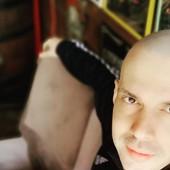 """""""ZAKLEO SAM SE U TAJOV GROB"""" Bojan Tomović pati od neizlečive bolesti, a sada je doneo odluku zbog koje je na meti osuda"""