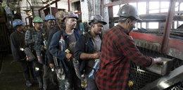 Rząd dał górnikom wysokie emerytury