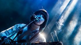 Red Bull Music Academy Weekender Warsaw: pewniaki i odkrycia czyli koncerty, które trzeba zobaczyć