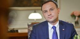 """Rok """"dobrej zmiany"""" czy dewastacji i rujnowania polskiej demokracji?"""