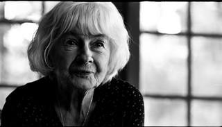 Nie żyje Danuta Szaflarska. Aktorka zmarła w wieku 102 lat