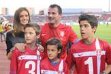 fudbal srbija japan_111013_RAS foto Aleksandar Dimitrijevic  203-1_preview