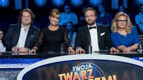 """""""Twoja Twarz Brzmi Znajomo"""": Maria Tyszkiewicz zwyciężyła jako Rihanna"""