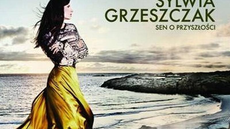 """Sylwia Grzeszczak - """"Sen o przyszłości"""""""