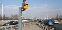 W Warszawie wróciły fotoradary. Sprawdź gdzie łapią kierowców
