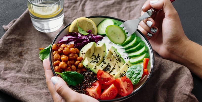 Co sądzisz o wegetarianizmie? Napisz list do redakcji