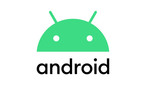 Android Q to Android 10. Google zmienia nazwenictwo i logo systemu