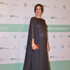 Rozdano włoskie nagrody filmowe im. Davida di Donatello