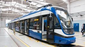 Krakowiak – najdłuższy tramwaj w Polsce