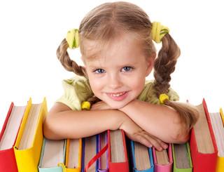 Szkoły unikają przyjmowania sześciolatków. Wszystko przez odroczoną reformę